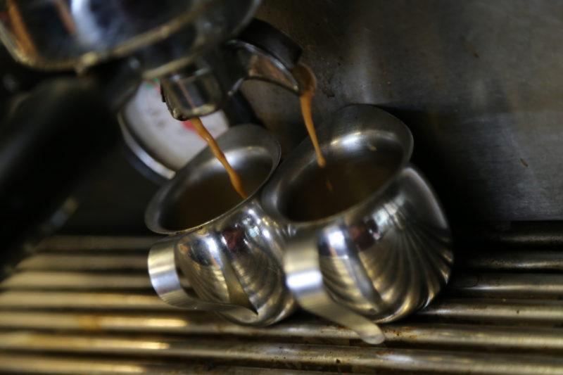 gia-pronto-coffee