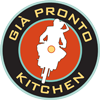 Gia Pronto Kitchen offers an unforgettable dining experience in the heart of the University of Pennsylvania