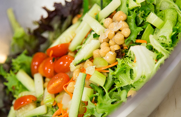 Salad_Smaller